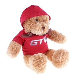 GT86 Teddy Bear